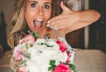 """Wedding Stories Blog """"Once Upon a time a Wedding"""""""