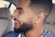 Mens Hairstyles Fade