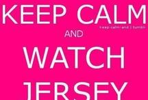 Jersey Shore♥____♥