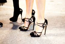 ♥ Shoes ♥ / by Mayra Flores-cantu