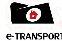 μεταφορες μετακομισεις συσκευασια - μεταφορες μετακομισεις