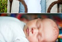 bebek fotolari