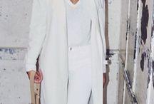White Wear / http://www.uvcmagazine.com