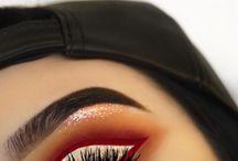 Eye makey