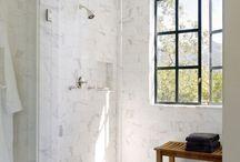 Dream Bathroom ✨