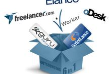 Best Work at Home Blogs / Want to Work at Home, But Don't Know Where to Start?. Check out our blogs for plenty of advice and work from home job.