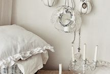 Shabby chic / Home decor
