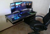 Jual Beli Komputer Gaming Online Murah Di Bandung