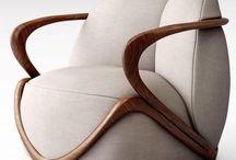 Furniture modern