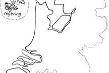 Aardrijkskunde en Topografie