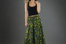 Bohemian, Orient, Hypster Life Styl / Oblečení a styl života. Hodně KREJZY vzory :)) a hlavně krása barev!!!