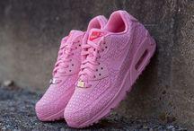 zapatos;