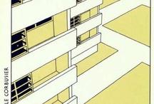 Architettura & fumetti