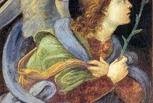 The Art of Fresco