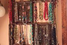 Deposito de joyas