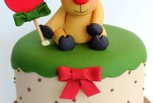 vianočné torty,keksy muffiny