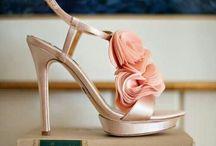 scarpe cerimonia
