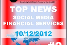 Daily News Social Media Financial Services