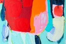 La Storia Dell'Arte / by Natalie Merin