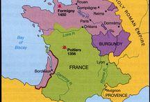 Kryzys XIV wieku