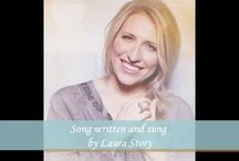 Sing unto the Lord / by Liz Waldron