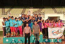 Türkiye Atletizm Federasyonu / Türkiye Atletizm Federasyonu / Turkey Athletics Federation