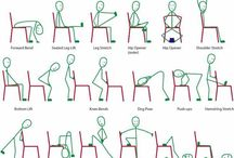 École - Yoga