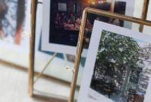 {Frames}