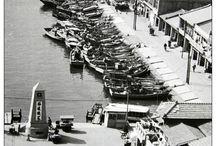 老台南 Historic Tainan