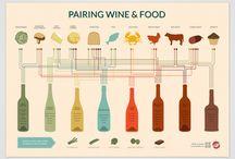 Hospitality Infographics
