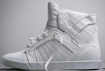 +fashion sneakers+