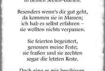 Német versek