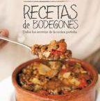 ¡A cocinar! / Libros de cocina con deliciosas recetas...para todos los gustos.