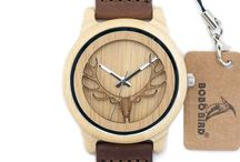 WoodyDeal: Wood Watches (natural handmade accessories) / ELEGANT, CREATIVE, UNIQUE, NATURAL, VINTAGE... YOU CAN FIND ANY VARIANT OF THE WOODEN WATCHES IN WOODYDEAL ONLINE SHOP.