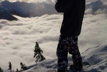 snowboards :3 ❤❤