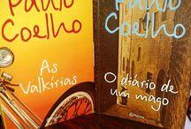 O Diário de Um Mago e As Valkirias / Promoção dobradinha Paulo Coelho. O Diário de Um Mago e As Valkirias. No Sebo do Lanati de R$ 26.99 por R$ 14.99 Fale conosco no whatsapp 22999640607 ou compre por aqui!