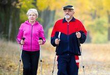 Sport / #sportos edzés, erőnléti #edzés, #fitneszgyakorlatok nem csak az #50 #felettieknek
