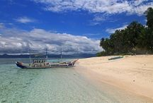 Davao Occidental, Philippines: Travel & Outdoors