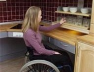 Designed for Living / Ideas for making a home more liveable and accessible as we age