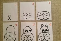 Draw & Tell