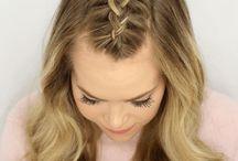vlasy Any