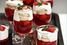 yummy..... :)