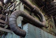 Industriel