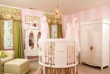 Babes Galore / Babies, pregnancy, nursing, nurseries, etc