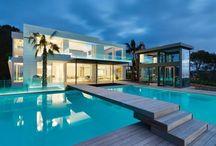 Mansiones