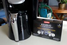 #Keurig2point0 / The best things in life are free!!! #keurig2point0 @influenster