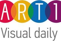 www about art&design&etc.
