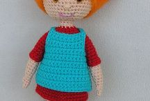 Crochet the day away / Crochet patterns,tips,projects etc