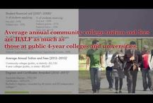 PSC Videos / PSC is dedicated to student success by providing opportunities to fit their needs. / by Prairie State College