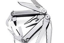 pocket tools / by Jenny Honda